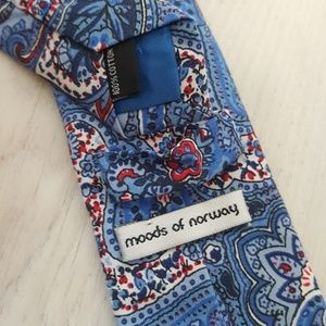 Moods of Norway Accessories - *3/$20* Moods of Norway Skinny Tie